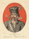 Le Pere Duchesne.jpg