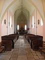 Le Quiou (22) Église Notre-Dame 07.JPG