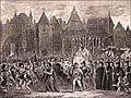 Le Roi des fous par Louis Boulanger et W. Finden, 1878.jpg