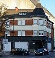 Le Saxophone, rue de Hollerich-101.jpg