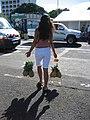Le Shopping - Tahiti Style - panoramio.jpg