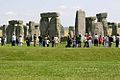 Le Stonehenge.jpg