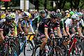 Le Tour de France 2015 Stage 21 (19993021160).jpg