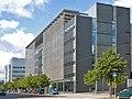 Le centre de recherche de Nokia (Helsinki) (2767481745).jpg