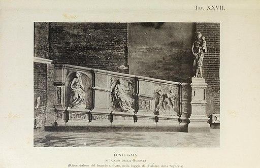 Le fonti di Siena e i loro aquedotti, note storiche dalle origini fino al MDLV (1906) (14590876007)