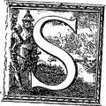 Le grand dictionnaire historique - Au roy - Sire.png