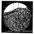 Le pain et la panification - Fig. 12.jpg