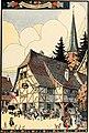 Le paradis tricolore - petites villes et villages de l'Alsa (1918) (14749686681).jpg