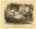 Le petit chaperon rouge (BM 1928,0713.190 1).jpg