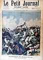 Le petit journal juin 1895 75509.jpg