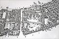 Le rio della Croce dans les années 1970 (Venise) (6154125942).jpg