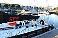 Le voilier de course SFS II (6).JPG