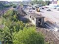 Lea Bridge Temple Mills E10.jpg