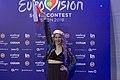 Lea Sirk (4) 20180510 EuroVisionary.jpg