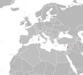 Lebanon Locator.png