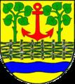 Leck-Wappen.png