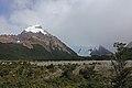 Ledovec Grande - panoramio.jpg