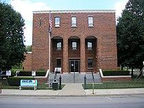 Lee County Kentucky Courthouse.jpg