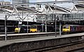 Leeds railway station MMB 21 150136 321902.jpg