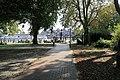 Leer - Neue Straße - Garrelscher Garten + Museusmhafen 02 ies.jpg