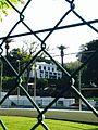 Leewenhof, Hof Street, Cape Town.jpg