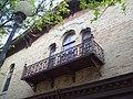 Legg Hall 68-74 East Genesee Street Skaneateles.jpg