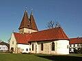 Lehre Kirche.JPG