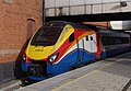 Leicester railway station MMB 12 222010.jpg