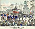 Leichenbegängnis Wilhelm I.-1888-03-16.jpg