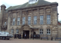 Leigh Town Hall, Greater Manchester - DSC09959.PNG