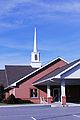 Leinbachs church.jpg