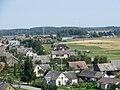 Leipalingio sen., Lithuania - panoramio (49).jpg