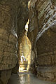 Lengarica - River and Canyon (inside) 3.jpg