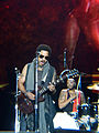 Lenny Kravitz - Rock in Rio Madrid 2012 - 08.jpg