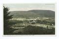 Lenox Valley Estate of Newbold Morris, Lenox, Mass (NYPL b12647398-75735).tiff