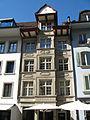 Lenzburg Rathausgasse31.jpg