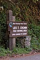 Leo T. Cronin Fish Viewing Area.jpg