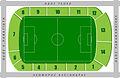 Leoforos Stadium map Apostolos Nikolaidis.jpg