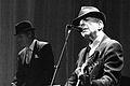Leonard Cohen 2107.jpg