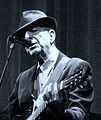Leonard Cohen 2113a.jpg