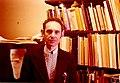 Leonard Sarason 1977.jpg