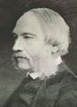 Leonhard Schmitz.PNG