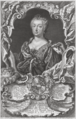 Leopold and Wolfgang - Maria Amalia of Austria.png