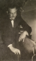 Leopoldo Cepparello 1950 ca.png