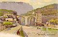 Leopoldo Metlicovitz, 1906 - ponte-di-crevola-2.jpg