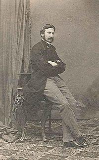 Max Von Lerchenfeld Wikipedia