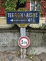 Les Alleux-FR-08-vers Terron-01.jpg