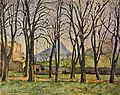 Paul Cézanne 083