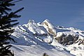 Les Pics d'Aspe - panoramio (4).jpg