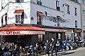 Les cent kilos, 2 rue de la Folie Méricourt, 75011 Paris, 25 March 2017.jpg